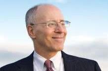 Richard Weingarten