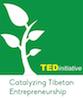 TED Initiative Logo